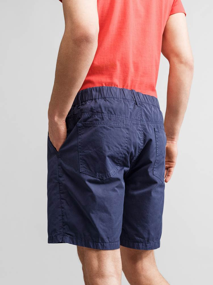 Florent Shorts 7232932_JEAN PAUL_FLORENT PULL-UP SHORTS_DETAIL_L_ENB_Florent Shorts ENB.jpg_Right||Right