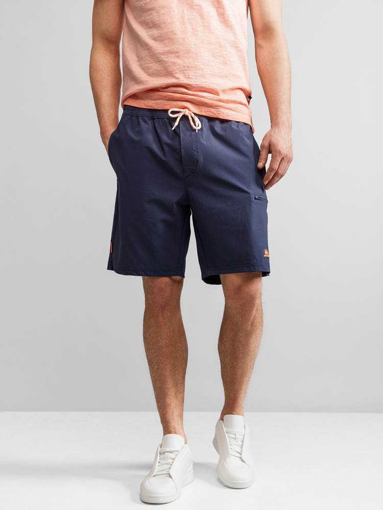 Cargese Shorts 7233035_JEAN PAUL_CARGESE SHORTS_FRONT_L_ENB_E9O_Cargese Shorts E9O_Cargese Shorts ENB.jpg_