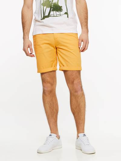 CREW CHINO SHORTS A9M