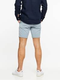 SPRING BREAK SHORTS 7237739_I3N-HENRYCHOICE-H19-Modell-back_78025_SPRING BREAK SHORTS I3N.jpg_Back||Back