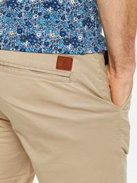 CREW CHINO SHORTS 7237709_I4Y-MADEBYMONKIES-H19-details_50175_CREW CHINO SHORTS I4Y.jpg_