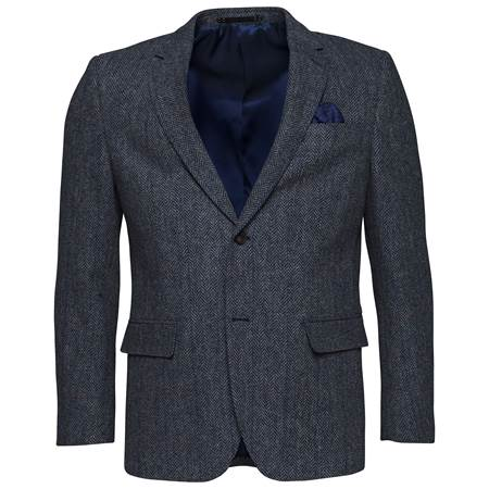 Panteon Blazer