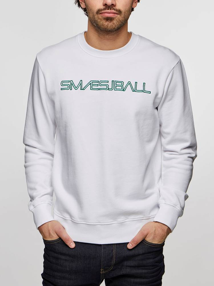 SMÆSJBALL GENSER 7237288_O68-WOSNOTWOS-S19-Modell-Front_SMÆSJBALL GENSER O68.jpg_Front||Front