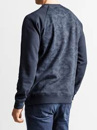 Mathis Collegegenser 7234208_JEAN PAUL_MATHIS SWEAT_BACK_L_EM6_Mathis Collegegenser EM6.jpg_