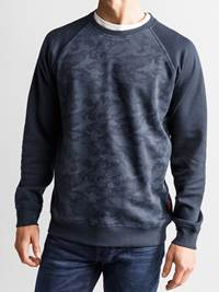 Mathis Collegegenser 7234208_JEAN PAUL_MATHIS SWEAT_FRONT_L_EM6_Mathis Collegegenser EM6.jpg_