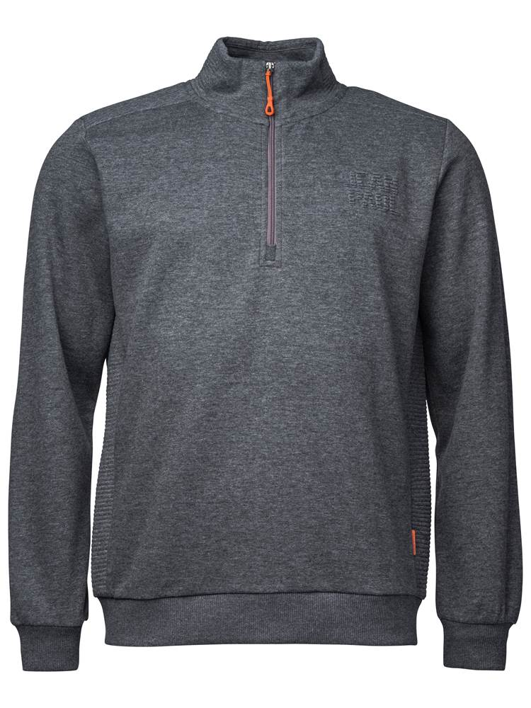 Zach Collegegenser 7234222_IFD-JEANPAUL-A18-front_Zach Zip Sweat_Zach Collegegenser IFD.jpg_