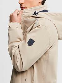Philip Jakke 7236776_JEAN PAUL-PHILLIP JACKET_DETAIL_L_I4Y_Philip Jakke I4Y.jpg_