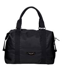 Trainer Bag 7235214_CAB-JEANPAUL-A18-front_Trainer Bag CAB.jpg_