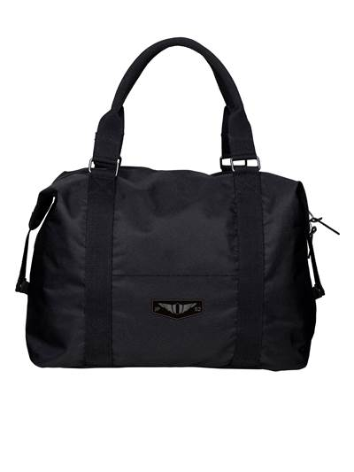 Trainer Bag CAB