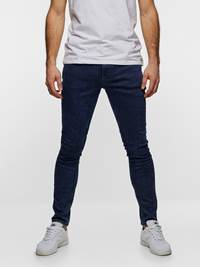 SKINNY STAN DARK BLUE SUPER STRETCH 7237552_DAC-HENRYCHOICE-S19-Modell-front_38436_SKINNY STAN SUPER STRETCH JEANS DAC_SKINNY STAN DARK BLUE SUPER STRETCH DAC.jpg_Front||Front