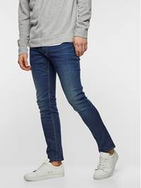 SKINNY SID DARK SPECIAL BLUE STRETCH 7237545_D04-HENRYCHOICE-S19-Modell-left_3039_SKINNY SID STRETCH JEANS D04_SKINNY SID DARK BLUE STRETCH D04_SKINNY SID DARK SPECIAL BLUE STRETCH D04.jpg_Left||Left