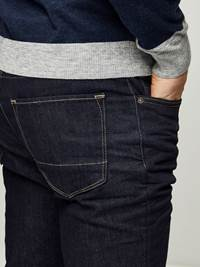 SLIM FIT STRETCH 7235367_D03_MadeByMonkeys_S19-details_SLIM FIT STRETCH JEANS  D03_SLIM FIT STRETCH D03.jpg_