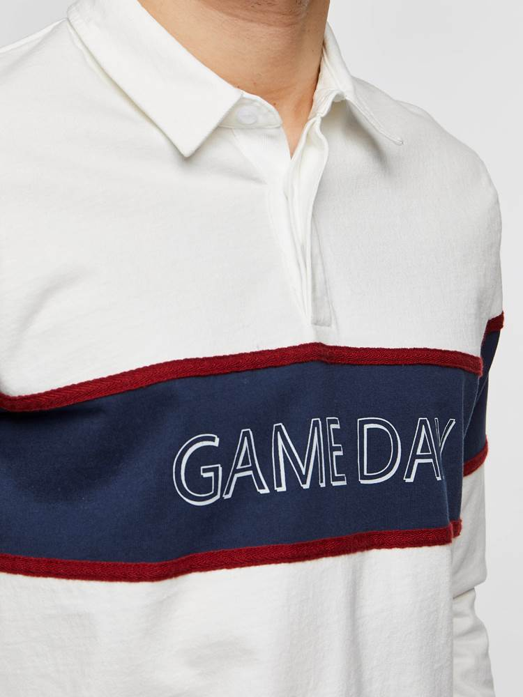 GAME DAY RUGGER 7237287_O79-HENRYCHOICE-S19-details_48464_GAME DAY RUGGER O79.jpg_