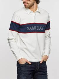 GAME DAY RUGGER 7237287_O79-HENRYCHOICE-S19-Modell-front_65455_GAME DAY RUGGER O79.jpg_Front||Front