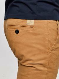 SLIM CHINO STRETCH TWILL 7237630_AO5-MADEBYMONKIES-S19-details_38885_SLIM CHINO STRETCH TWILL AO5.jpg_
