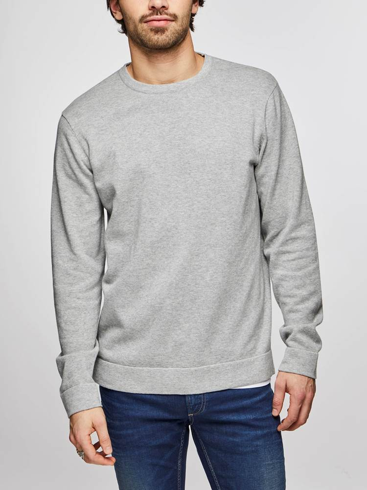 Bellmont Genser 7237249_IEF-HENRYCHOICE-S19-Modell-front_98619_Bellmont Genser IEF.jpg_Front||Front