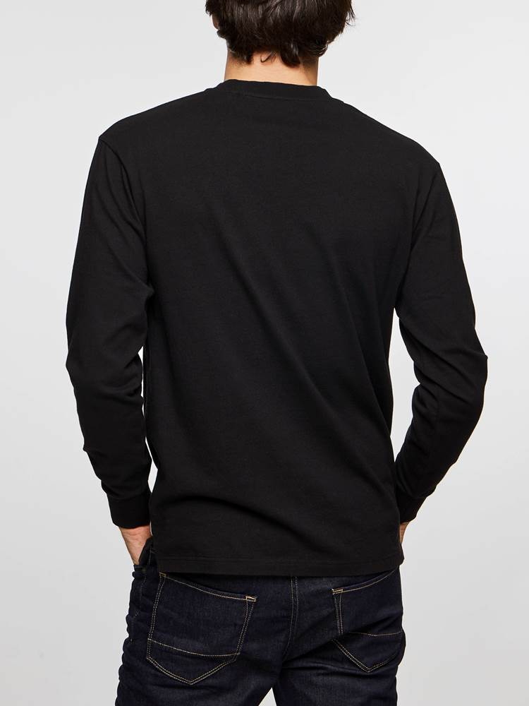 FRITIME GENSER 7237289_CAD-WOSNOTWOS-S19-Modell-back_3001_FRITIME GENSER CAD.jpg_Back||Back