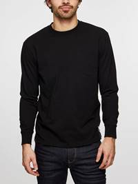 FRITIME GENSER 7237289_CAD-WOSNOTWOS-S19-Modell-front_32563_FRITIME GENSER CAD.jpg_Front||Front