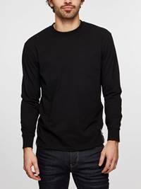 FRITIME GENSER 7237289_CAD-WOSNOTWOS-S19-Modell-front_59125_FRITIME GENSER CAD.jpg_Front||Front