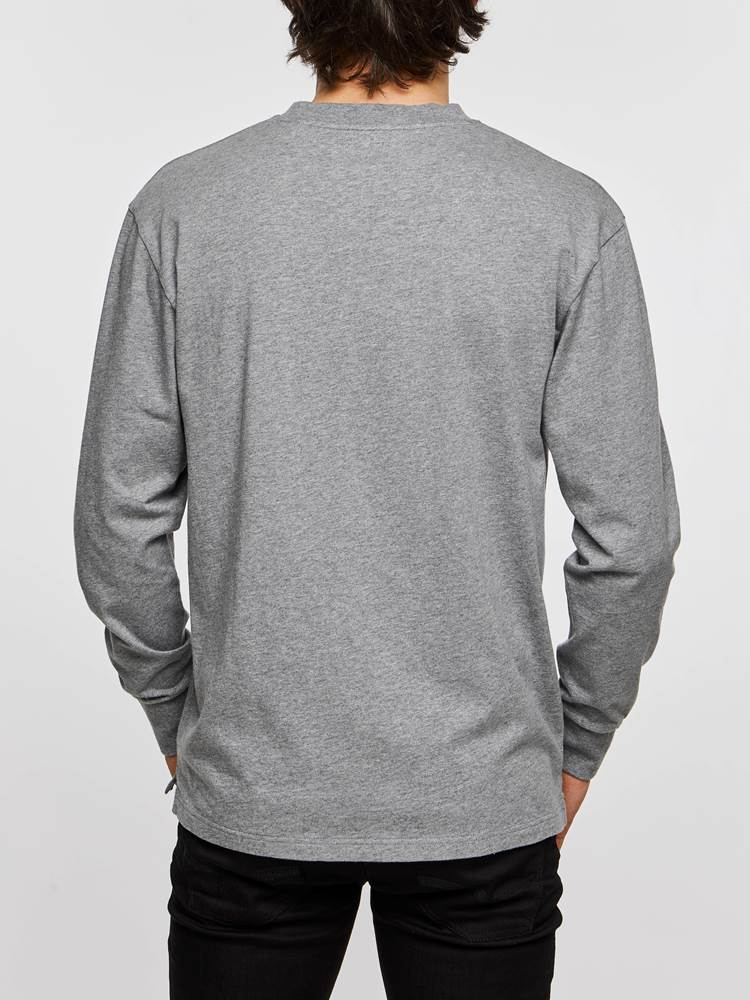FRITIME GENSER 7237289_IFK-WOSNOTWOS-S19-Modell-back_29973_FRITIME GENSER IFK.jpg_Back||Back
