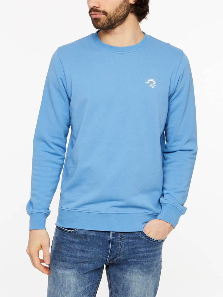 HODGES GENSER 7237767_EOU-HENRYCHOICE-H19-Modell-front_51308_HODGES GENSER EOU.jpg_Front||Front