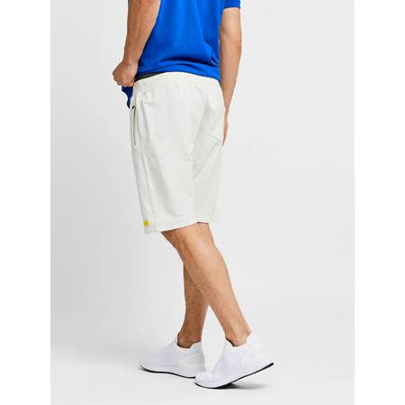 Papin Sweat Shorts