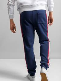 Jules Sweat Pant 7231247_JEAN PAUL_JULES SWEATPANT_BACK_M_EM6_Jules Sweat Pant EM6.jpg_Front||Front