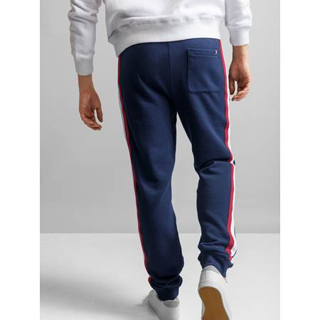 Jules Sweat Pant