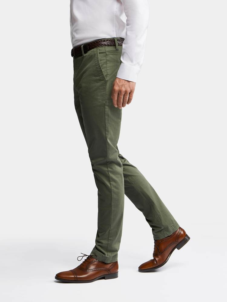 Brian Stretch Chino 7236915_JEAN PAUL_S19_BRIAN STRETCH CHINO_BACK_L_GOR_Brian Stretch Chino GOR.jpg_