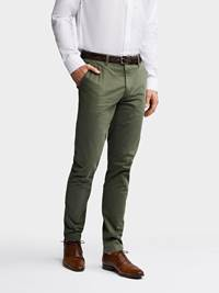 Brian Stretch Chino 7236915_JEAN PAUL_S19_BRIAN STRETCH CHINO_FRONT_L_GOR_Brian Stretch Chino GOR.jpg_