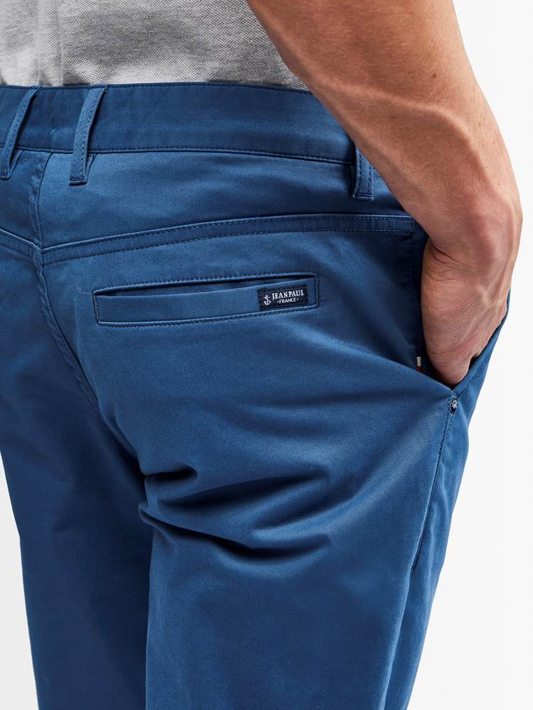 Brian Stretch Chino 7236915_JEAN PAUL_S19_BRIAN STRETCH CHINO_BACK_L_EGT_Brian Stretch Chino EGT.jpg_