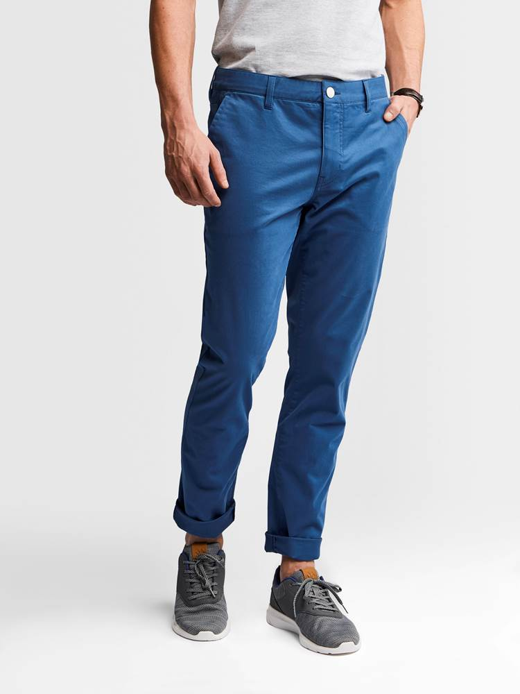 Brian Stretch Chino 7236915_JEAN PAUL_S19_BRIAN STRETCH CHINO_FRONT1_L_EGT_Brian Stretch Chino EGT.jpg_