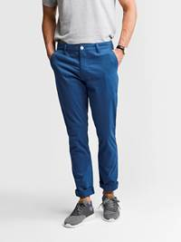 Brian Stretch Chino 7236915_JEAN PAUL_S19_BRIAN STRETCH CHINO_FRONT_L_EGT_Brian Stretch Chino EGT.jpg_