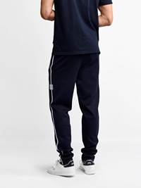 Figo Sweat Pant 7236718_JEAN PAUL_S19_FIGO SWEAT PANT_BACK_L_EM6_Figo Sweat Pant EM6.jpg_