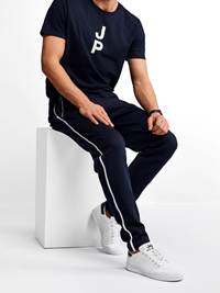 Figo Sweat Pant 7236718_JEAN PAUL_S19_FIGO SWEAT PANT_FRONT_L_EM6_Figo Sweat Pant EM6.jpg_