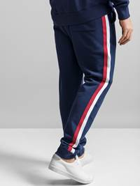 Jules Sweat Pant 7231247_JEAN PAUL_JULES SWEAT PANT_DETAIL_M_EM6_Jules Sweat Pant EM6.jpg_Back||Back