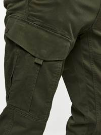 CARGO STRETCH PANT 7239656_GUC-HENRYCHOICE-A19-details_1794_CARGO STRETCH PANT GUC.jpg_