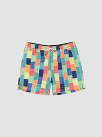 Roland Garo Badeshorts 7243253_GCO_JeanPAul_H20-front_Roland Garo Swimshorts_Roland Garo Badeshorts GCO.jpg_Front  Front