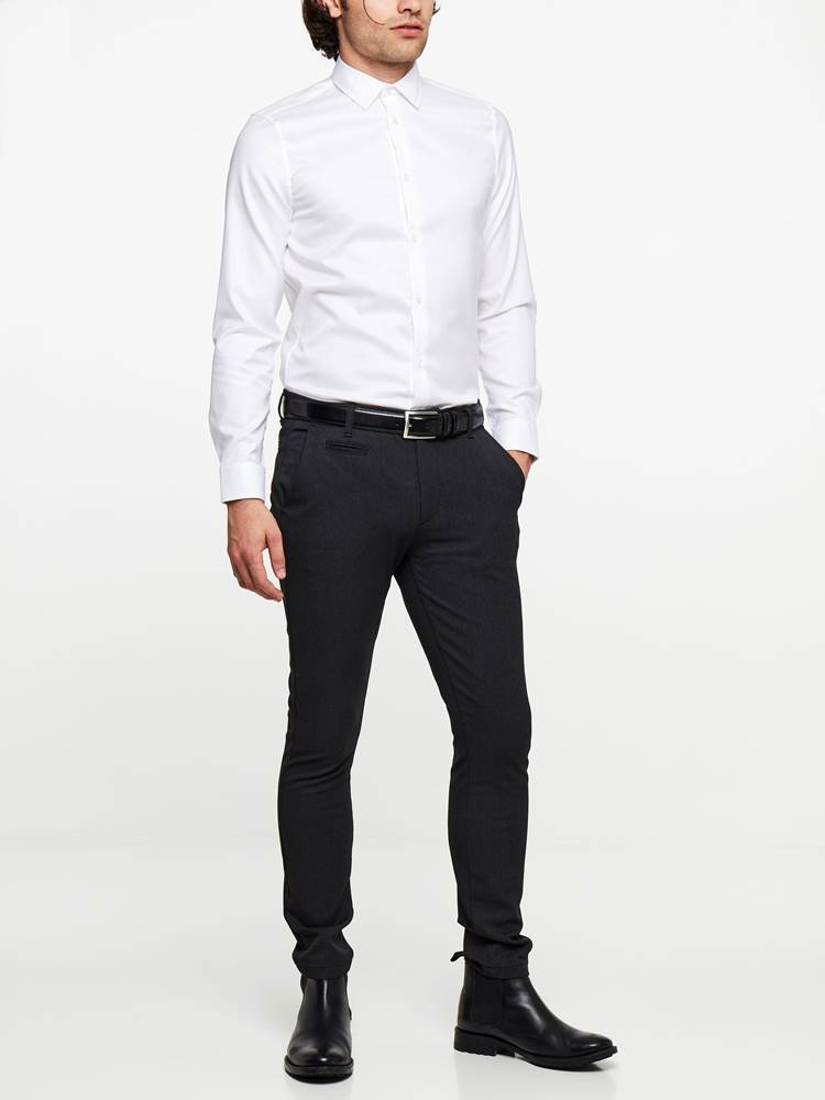 SLIM TAPER SUIT PANT 7239655_ID9-MADEBYMONKIES-A19-Modell-front_73786_SLIM TAPER SUIT PANT ID9.jpg_Front  Front
