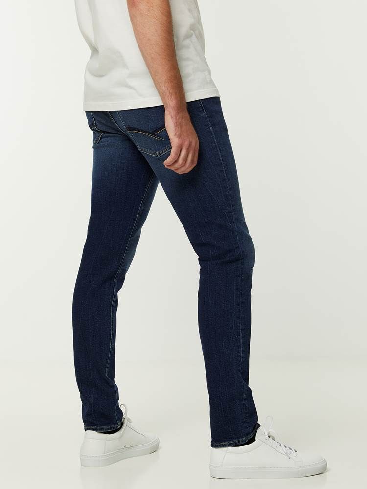 Skinny Sid Thermoblue Jeans 7244842_DAB-HENRYCHOICE-A20-Modell-left_24149.jpg_Left||Left