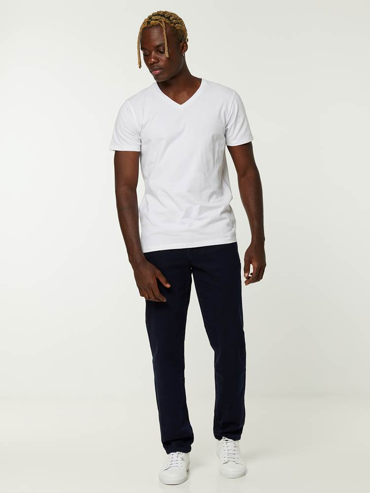 Regular Ralph Overdyed Jeans 7244862_D03-HENRYCHOICE-A20-Modell-front_16180.jpg_Front||Front