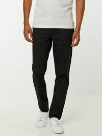 Slim Melange Chino 7244882_ID9-HENRYCHOICE-A20-Modell-front_16047.jpg_Front||Front