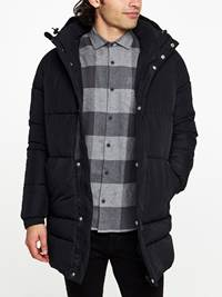 BOBLE PARKAS 7239510_C25-WOSNOTWOS-A19-Modell-front_98954.jpg_Front||Front