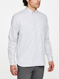 TAASTRUP SKJORTE 7239546_ID6-WOSNOTWOS-A19-Modell-right_79881_TAASTRUP SKJORTE ID6.jpg_Right||Right