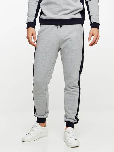 ORDO SWEAT PANT EO9