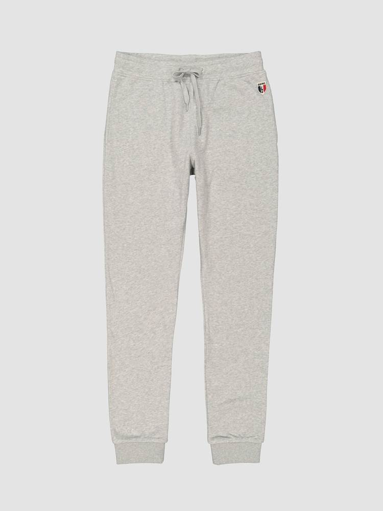 Timmy Sweat Bukse 7241650_IEB-JEANPAUL-S20-front_59020_Timmy Sweat Pant_Timmy Sweat Bukse IEB.jpg_Front||Front