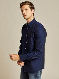 Carl Skjorte - Regular Fit 7238870_EOA_JEAN PAUL_A19_Modell_front_Carl Skjorte - Regular Fit EOA.jpg_