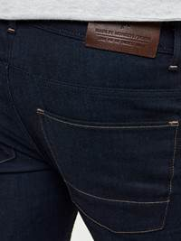 SKINNY FIT BLUE STRETCH JEANS 7239640_D03-MADEBYMONKIES-A19-details_13672_SKINNY FIT BLUE STRETCH JEANS D03.jpg_
