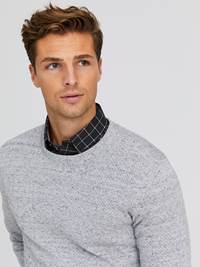 Tom Genser 7243851_IEB-JEANPAUL-A20-Modell-front_38375_Tom Genser IEB.jpg_Front||Front