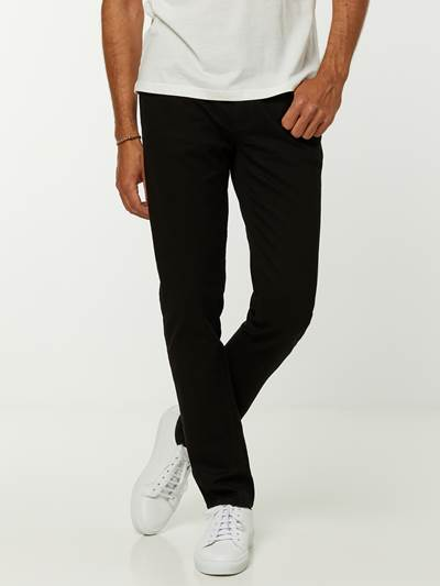 Slim Fit Stretch Jeans DAI